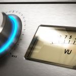 Blootstelling aan geluid | Tinnitusbehandeling | Mijngezondheidsgids