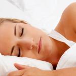 Goede slapen   Chronische pijn   Mijngezondheidsgids