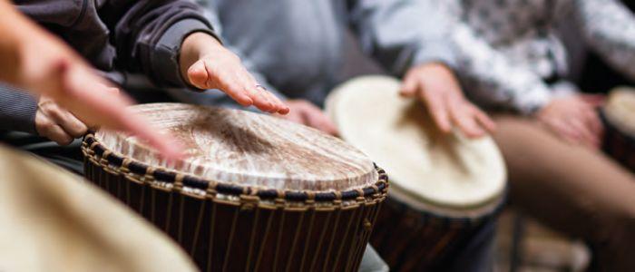 Muziek maken | Brein invloed | Mijngezondheidsgids