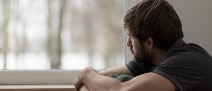 Patiëntenverhaal Obsessive Compulsive Disorder (OCD)