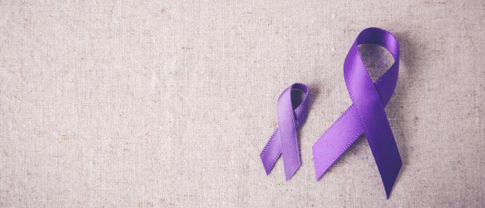 patientenverhaal epilepsie