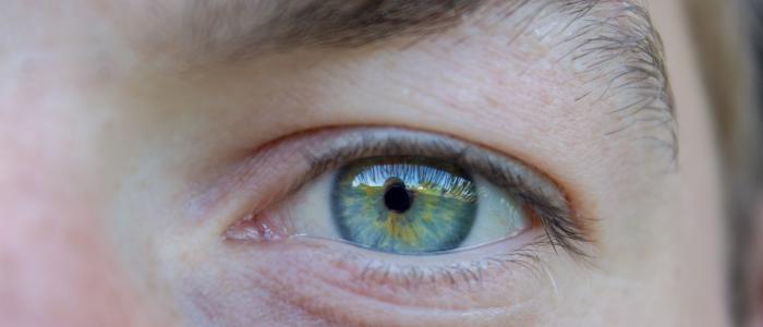 Tijdig behandelen essentieel bij glaucoom