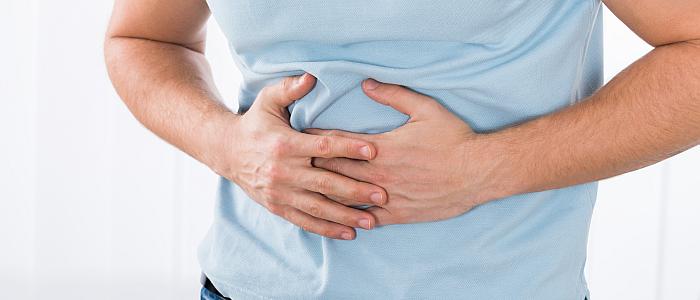 Ontlastingstest leidt tot 30% minder endoscopieën