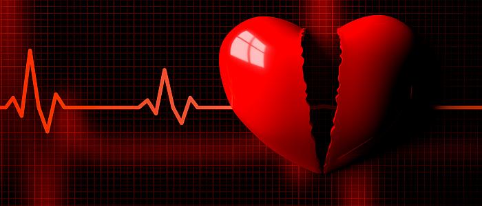 Gebrek aan kennis geeft verhoogd risico op hartfalen