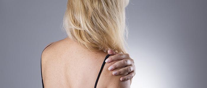 De behandeling van neuropathische pijn