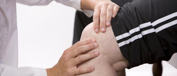 4 veelvoorkomende-vormen-van-reuma | Mijngezondheidsgids