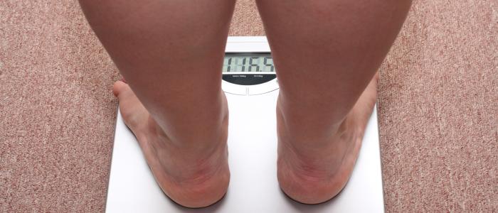 Leefstijlbegeleiding voor vrouw met obesitas | Zwanger worden | Mijngezondheidsgids