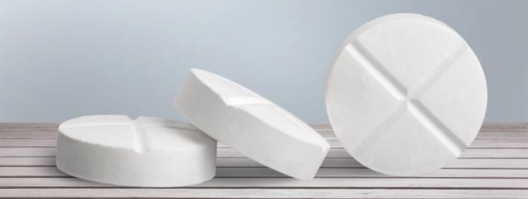 Biosimilars: vervangers van traditionele medicatie?