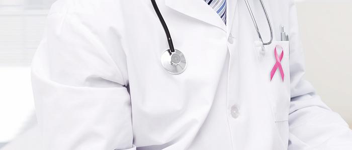 De behandeling van borstkanker bij mannen