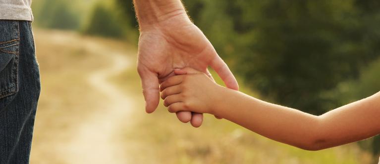 Specifieke behandelmethode voor kind met LVB