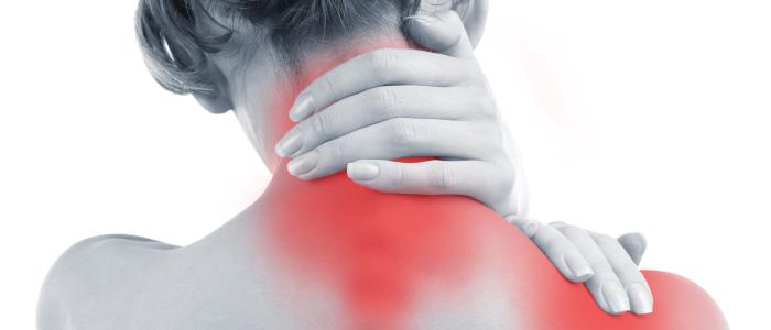 Slechte acute pijnbehandeling veroorzaakt chronische pijn