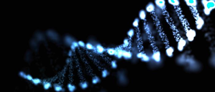 'Nieuwe' risicofactor voor Parkinson ontdekt