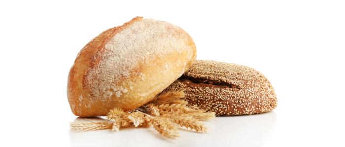Glutensensitiviteit bij 6,2% van de Nederlanders