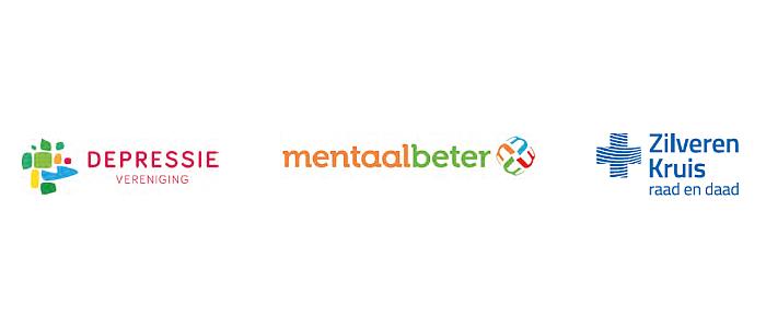 logo-backpage