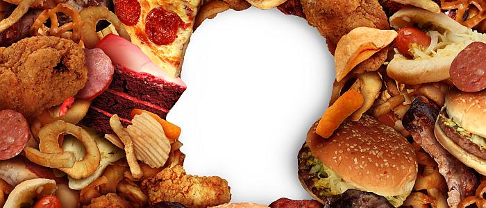 Vaker diabetes bij mensen met obesitas