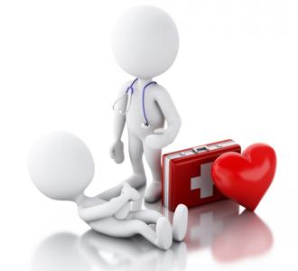 Screening op coeliakie nodig bij diabetes type 1
