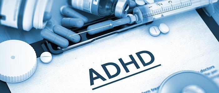 Geen schadelijke langetermijneffecten ADHD-medicatie