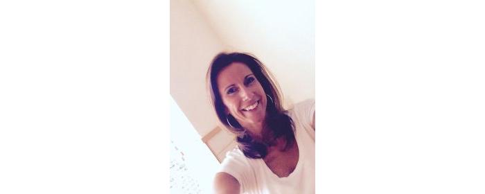 Patiëntenverhaal anorexia nervosa | Bianca