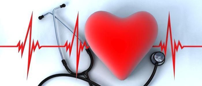 Lichtflits stopt hartritmestoornis na gentherapie