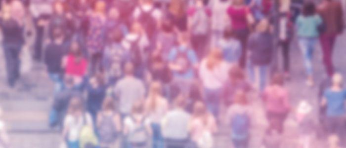 Arbeidspotentieel bij mensen met NAH onvoldoende benut | Mijn Gezondheidsgids