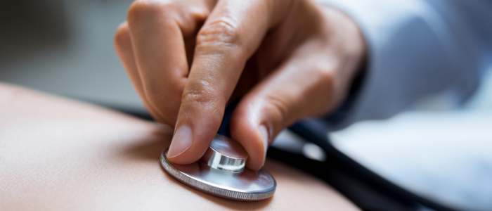 Samenwerken eerste en tweede lijn bij cardiozorg