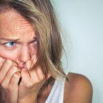 De angststoornis: nummer 3 aandoening met grootste ziektelast | Mijn Gezondheidgids