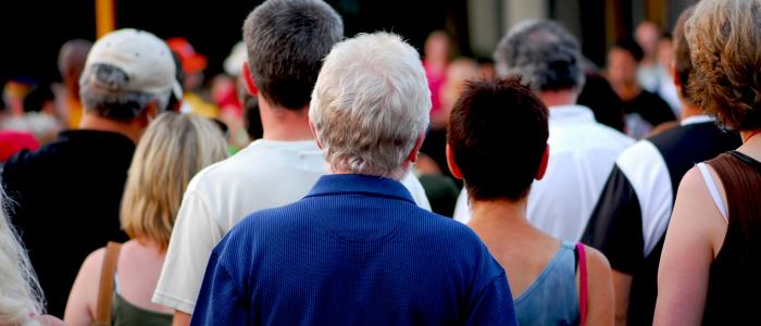 Multiple Sclerose | zelfredzaamheid | Mijn Gezondheidsgids