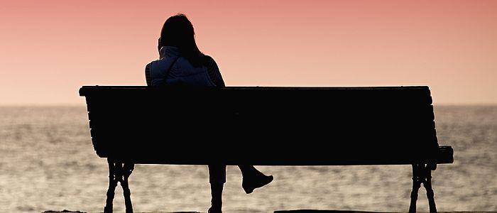 De invloed van een bipolaire stoornis