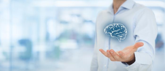 Huisartsen wegwijs maken in e-mental health