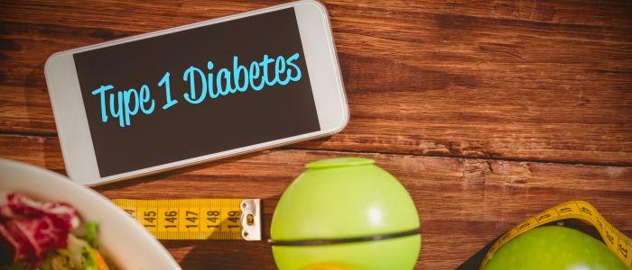 Diabetes type 1 is niet een vergissing van het afweersysteem