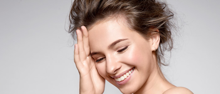 Hoe voorkom je haarverlies en huidveroudering?
