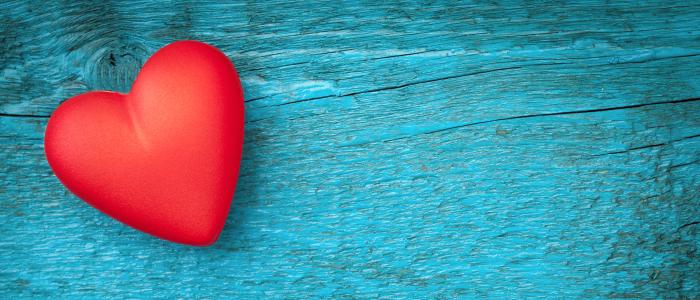 Verlaagde nierfunctie na hartinfarct leidt tot groter risico op overlijden