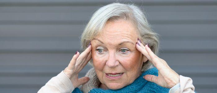 Verlaagt HVT misschien toch niet het risico op Alzheimer?