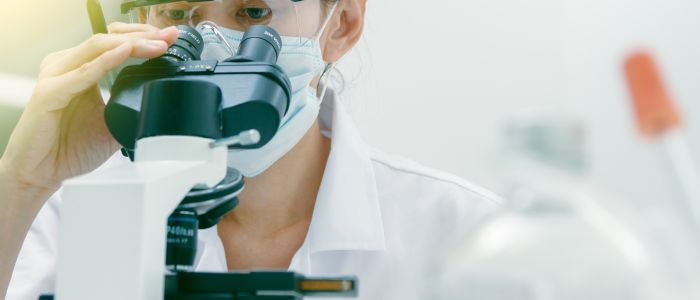 Antibioticabeleid verbeteren met diagnostiek