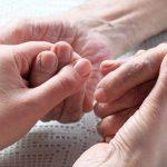 Een op de vijf mensen krijgt dementie
