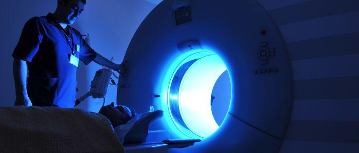 Uitgebalanceerde stralingsdosis verbetert effectiviteit radiotherapie