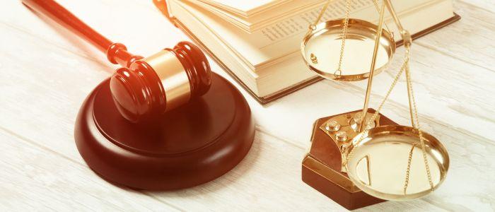 Rechter vraagt vaker advies van medisch specialist