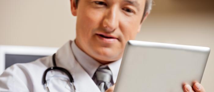 Efficiëntie telezorg beperkt voor patiënten met hartfalen