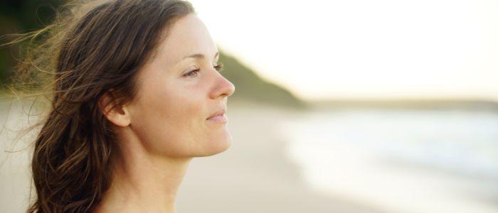 5 levensvaardigheden voor een beter welzijn