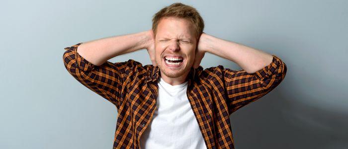 Blootstelling als behandeling voor tinnitus