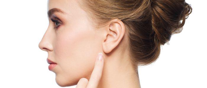 Het belang van vroege detectie bij gehoorschade
