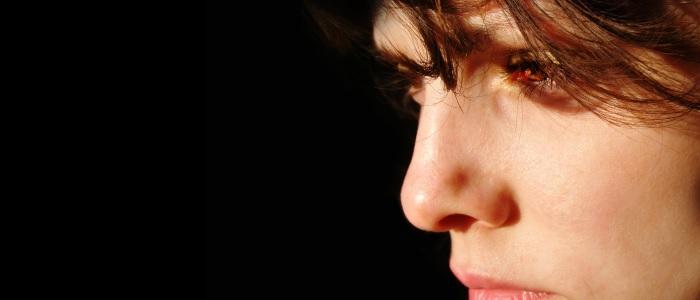 PTSS onder de loep genomen | Mijn Gezondheidsgids