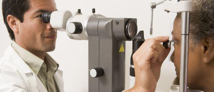 Glaucoom en maculadegeneratie | Mijn Gezondheidsgids