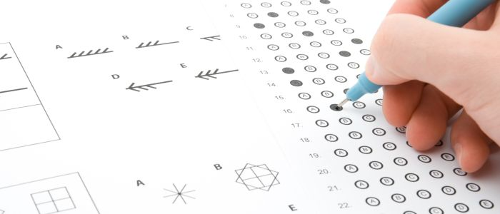 IQ-tests geven geen info over breinwerking | Mijn Gezondheidsgids