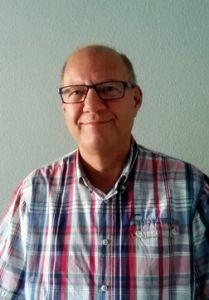 Een burn-out veroorzaakte Peters tinnitus
