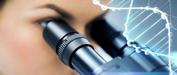 Booming: biotech, gentherapie en geneesmiddelen