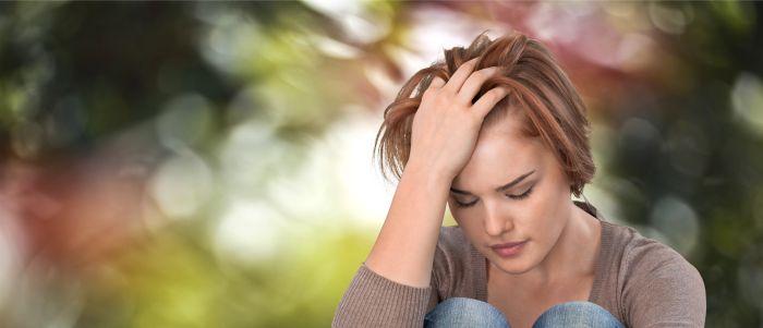 Cognitieve gedragstherapie vermindert vermoeidheid bij mensen met MS