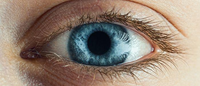 Hoe oogbewegingen stressvolle gebeurtenissen doen vergeten