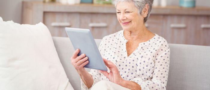 Laag BMI geeft geen verhoogd risico op Alzheimer