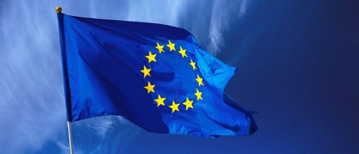 Serialisatie geneesmiddelen: veiligheid in Europa